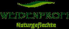 Weidenprofi Fachhändler | Online-Shop